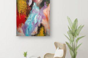 Art of Stillness 2