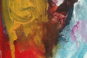 Art of Stillness 4