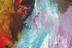 Art of Stillness 5