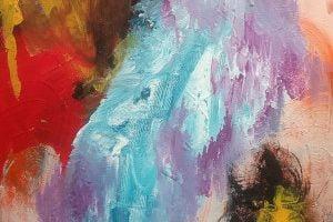 Art of Stillness 6