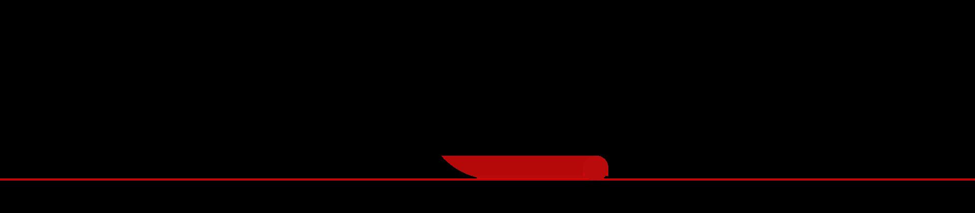 ezeeart logo