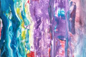 colorful-river-acrylic-abstract-painting-by-suhail-mitoubsi-03