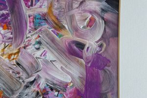 there's-hope-acrylic-abstract-painting-bottom-right-corner-by-suhail-mitoubsi